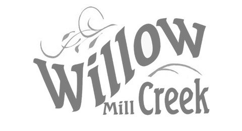 logo-willowcreek