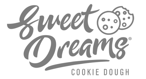 sweetdreams-logo